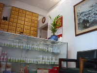 AC Health Center (Acupuncture clinic in Torrance and Fullerton)