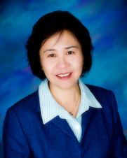 Dr Ming (Experienced Acupuncturist in Torrance and Fullerton)
